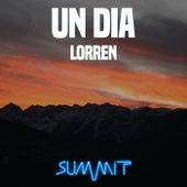 Un Dia de Lorren