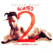 Goated 2 by Kasher Quon