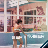 September by Huts