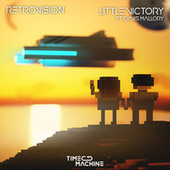 Little Victory by Retrovision