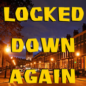 Locked Down Again de Various Artists