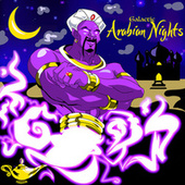 Arabian Nights by Galactic
