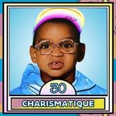 Charismatique von Chambre 6