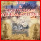Neue und Traditionelle Weihnachslieder by Tomas Blank In Harmony