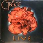 LIVE (Live) by Grace