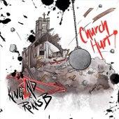 Church Hurt by Kingz Kid