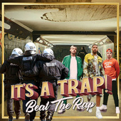 It's A Trap by Various Artists