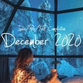 Indie / Pop / Folk Compilation - December 2020 by Various Artists