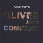 Oliver and Company by Oliver Harris