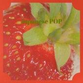 Japanese POP von Various Artists