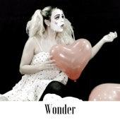 Wonder by Alice Hollywood