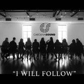 I Will Follow You de Carolina Sound