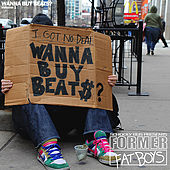 Wanna Buy Beats? - Volume 1 by Various Artists