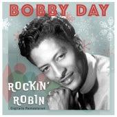 Rocking Robin (Digitally Remastered) von Bobby Day