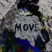 MOVE by Low