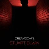Dreamscape von Stuart Elwin
