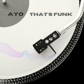 That's Funk de Ayo