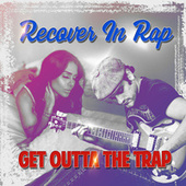 Recover In Rap von Various Artists