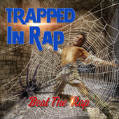 Trapped In Rap de Various Artists