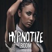 Hypnotize Riddim von Various Artists