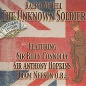 The Unknown Soldier de Ralph McTell