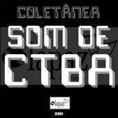 Coletânea Som de Ctba de Various Artists