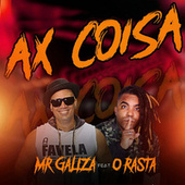 Ax  Coisa de Mr Galiza