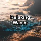 Relaxing Waves von Yoga Shala