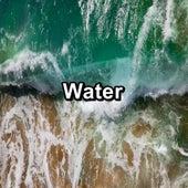 Water von Yoga Flow