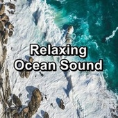 Relaxing Ocean Sound by Sleep Music Lullabies (1)