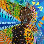 Cloak by Jordan Rakei