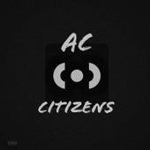 Citizens de AC