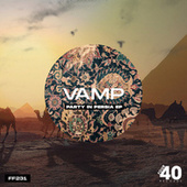 Party In Persia by Vamp