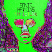 Christine by Sonic Hawkins