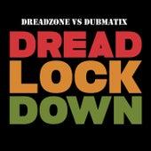 Dread Lockdown von Dreadzone