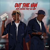 OUT THE VAN by Lotto Savage