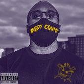 Body Count de M.R.I.