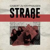 Straße (Rio Reiser Cover) von Gisbert Zu Knyphausen