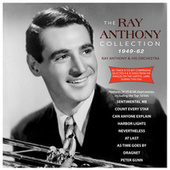 Collection 1949-62 von Ray Anthony