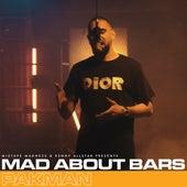 Mad About Bars - S5-E25 von Pakman