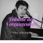 Träume der Vergangenheit by Udo Jürgens