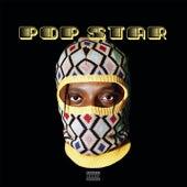 Pop Star von Yanga Chief