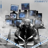 Under Surveillance (Mixtape) von Frosty