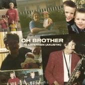 12 Laternen (Akustik) von Oh Brother