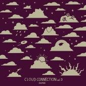 Cloud Connection, Vol. 3 de Khoe Wa, LUIZA, Kandee, Biga*Ranx, Vulgar Grooves, Sumac Dub, Radio Byzance, Roots Raid, Full Dub, Troy Berkley, Krak in Dub, TravelerZ