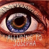 Alluding to Josepha by Laurent Havette