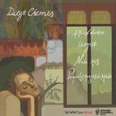 Diego Chemes de Diego Chemes