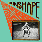 Another Day von Skinshape