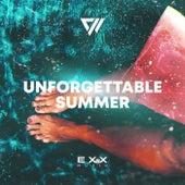 Unforgettable Summer de Various Artists