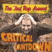 Critical Countdown by Various Artists